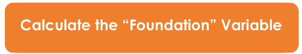 Foundation Button