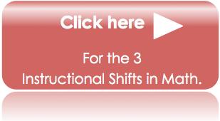 Math Shifts