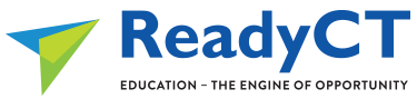 ReadyCT | Education – The Engine of Opportunity